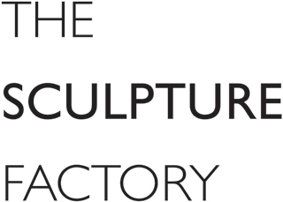 The Sculpture Factory